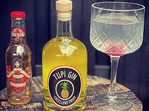 Tupi gin.jpg