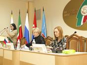Президиум ФПРТ: 2021 год объявлен Годом охраны труда