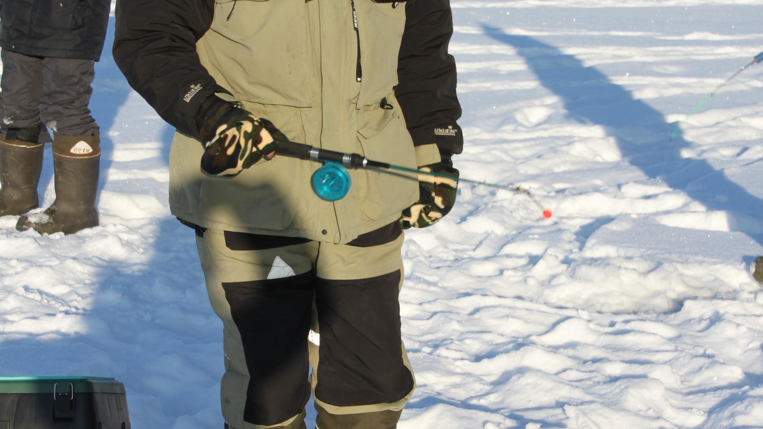 ЦМА Рыбалка 2018 (1)