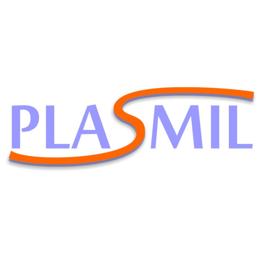 plasmil.jpg