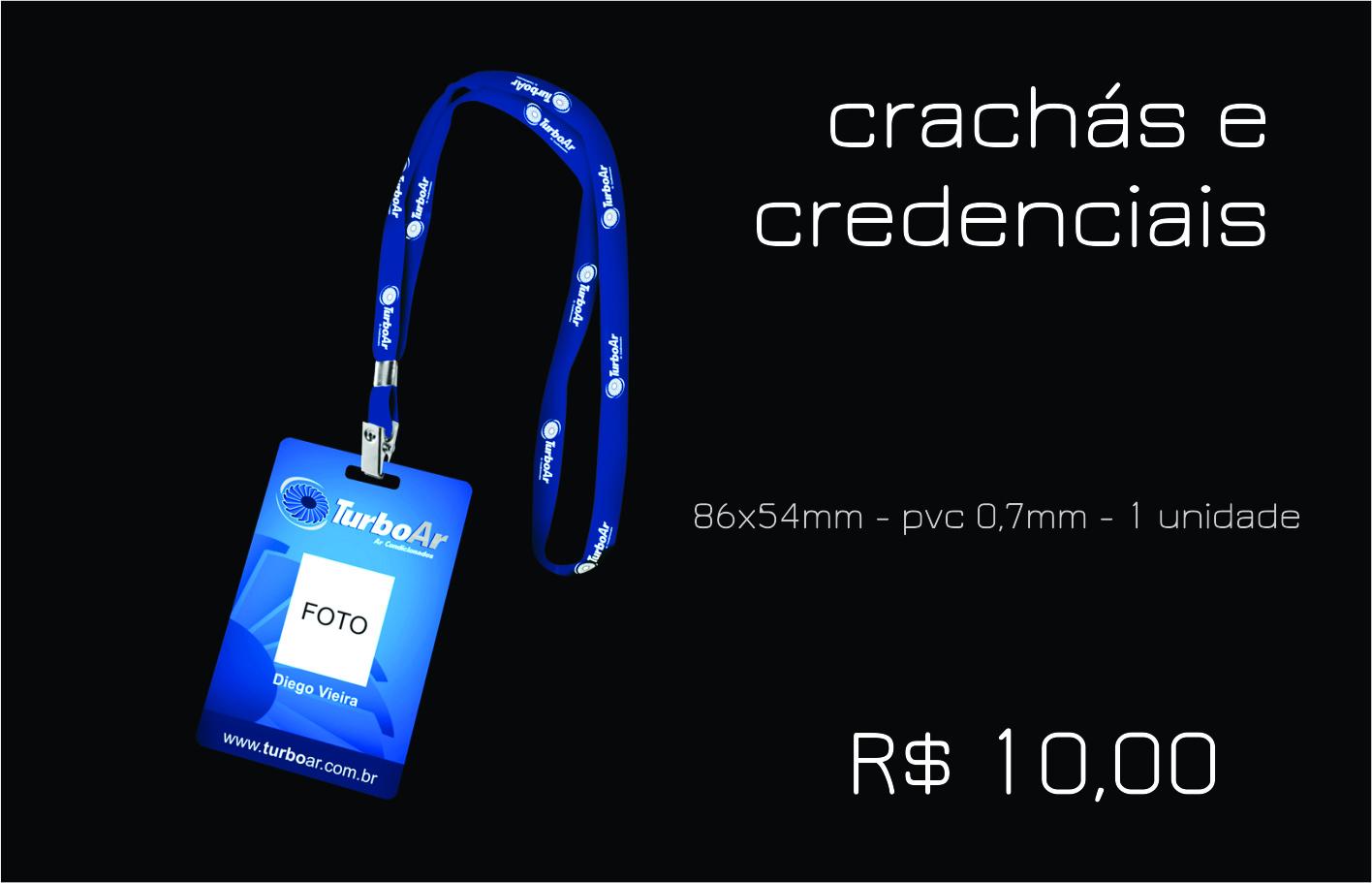 cracha.jpg
