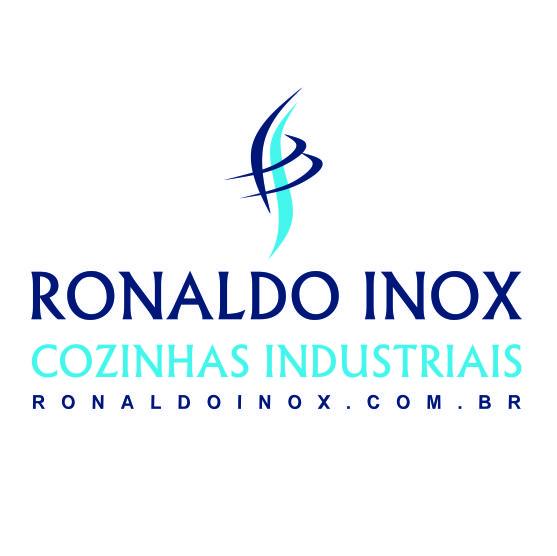 ronaldo inox.jpg