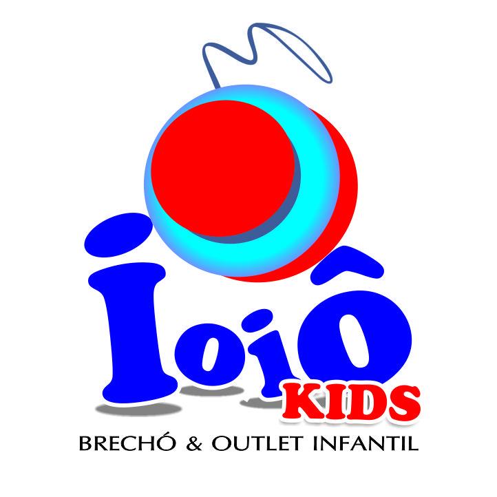 ioio kids.jpg