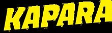 Kapara_Logo_RZ_180x@2x.png