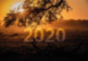 KALENDER-2020-DRUCK-V03a_Seite_01.jpg