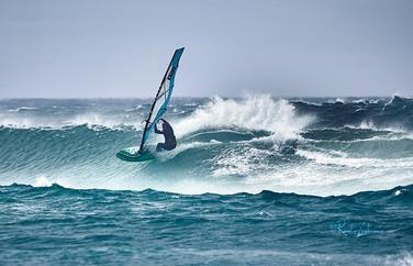 N-Surf-23.jpg