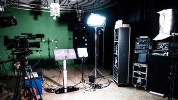 RAFI-Studio-1.jpg