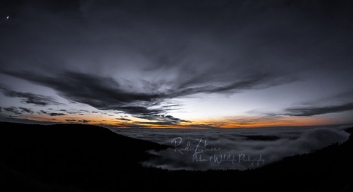 himmel-1 (1 von 1).jpg