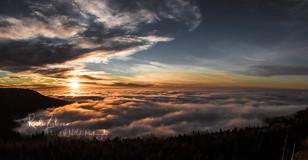 Nebel2 (1 von 1).jpg