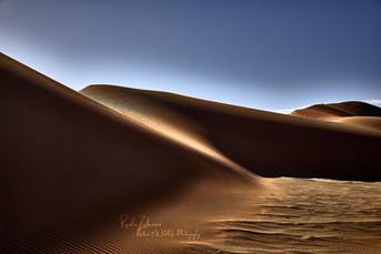 Dunes-5.jpg
