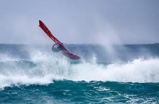 N-Surf-20.jpg