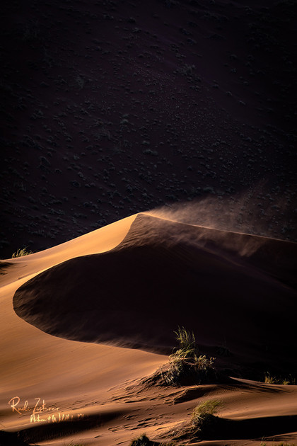 Dune-WInd-2 (1 von 1).jpg