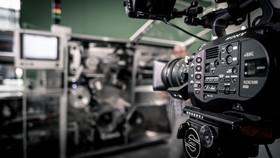 Shooting-8.jpg