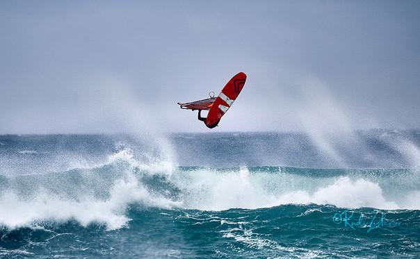 N-Surf-19.jpg