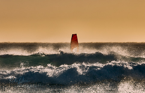 Surf-Action1.jpg