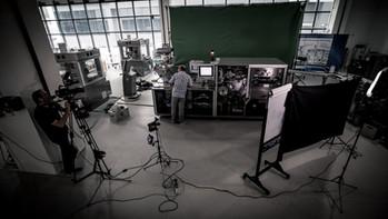 Shooting-2.jpg