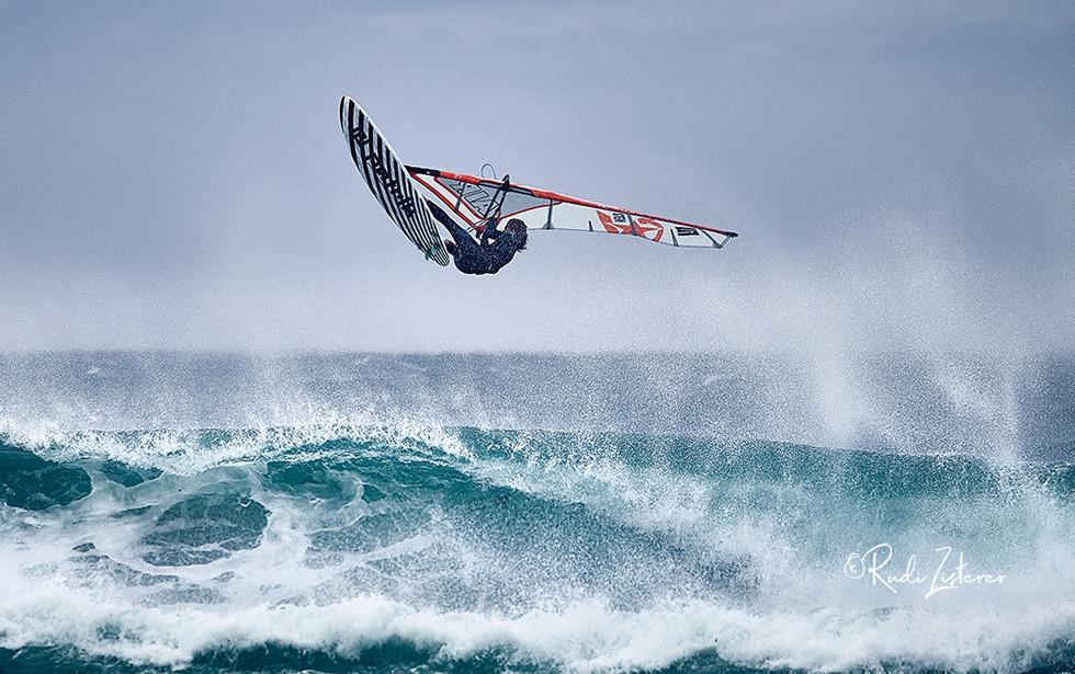 N-Surf-24.jpg
