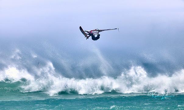 N-Surf-21.jpg
