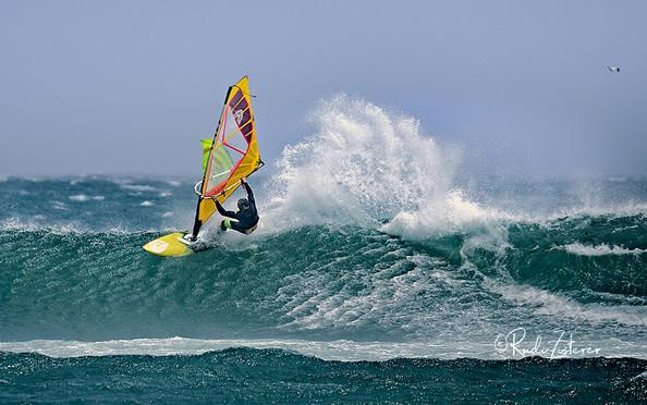 N-Surf-25.jpg