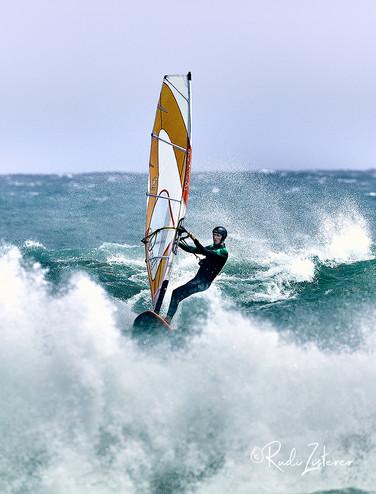 N-Surf-22.jpg