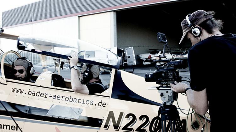 aerobatica-4.jpg