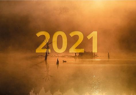 2021-FINAL.jpg