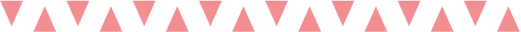 triangles-pink.png