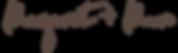 margaret-+-moore-logo.png