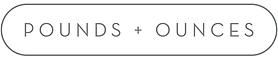 pounds-+ounces-logo-500px.png