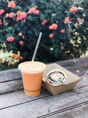 juice & chicken avo wrap.jpg