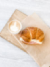 crossiant & coffee.jpg