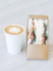 coffee & sandwhich (5)_edited.jpg