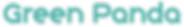green_panda_logo.png