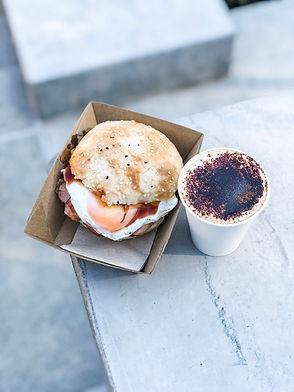 bacon egg roll & coffee (3).jpg