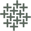 Pounds+Ounces-pattern-dark-green.png