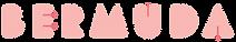 Bermuda-logo-pastel-pink-web.png