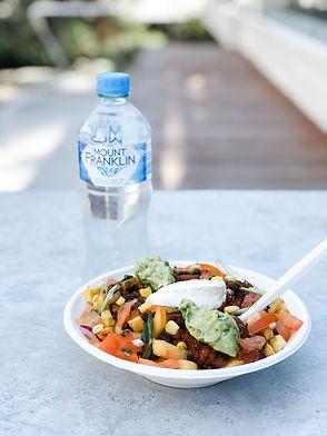 vegan bowl & water (7).jpg