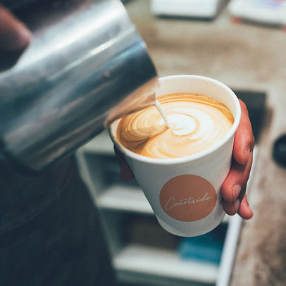 Courtside Coffee.jpg