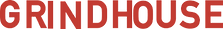 GRINDHOUSE_logo.png