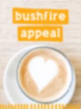 bushfire-appeal2.png