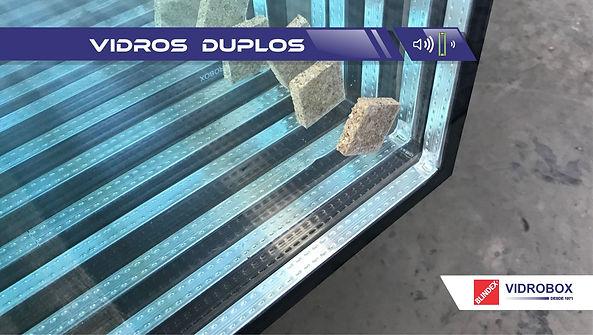VidrosDuplos 2.jpg