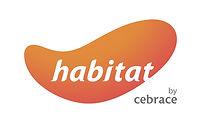 Habitat by cebrace - com slogan.jpg