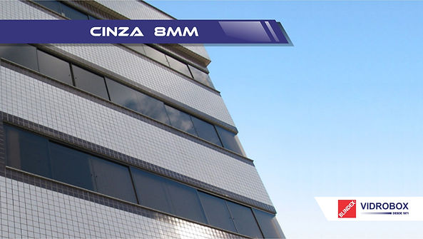 Cinza 8mm.jpg