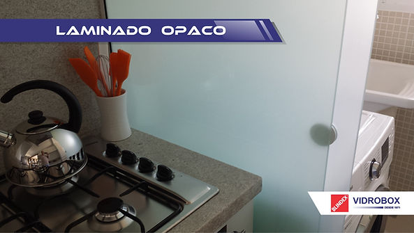 Laminado Opaco 2.jpg
