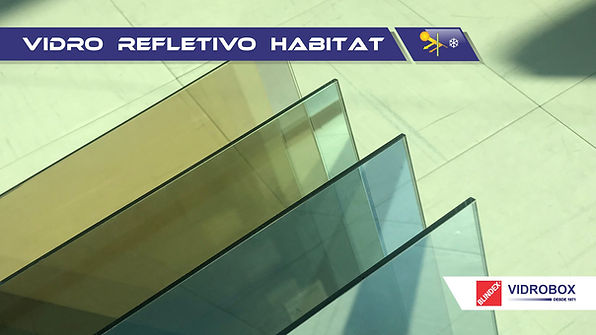 Vidros Habitat.jpg