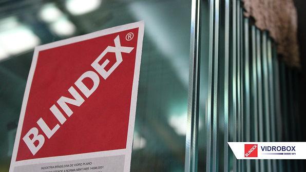 blindex blindex.jpg