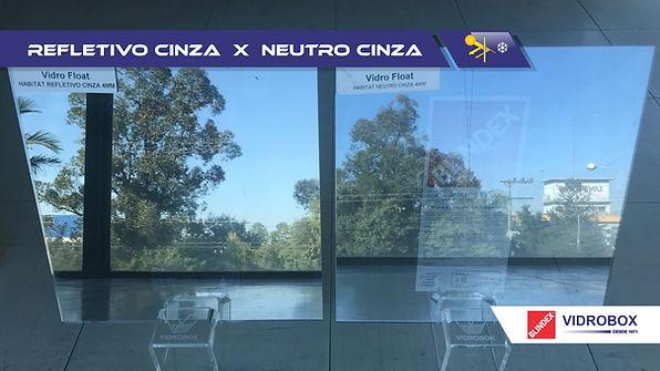 R Cinza X Neutro Cinza.jpg