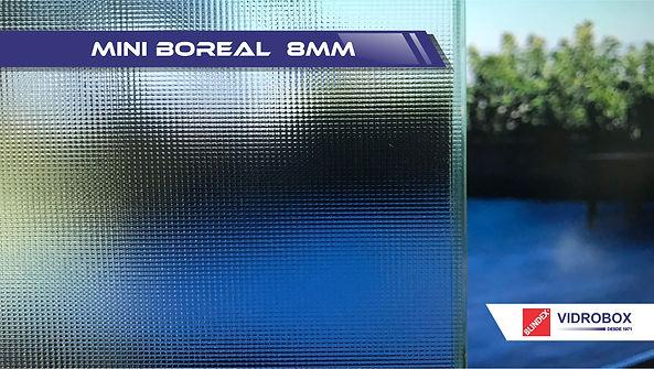 Mini Boreal 4.jpg