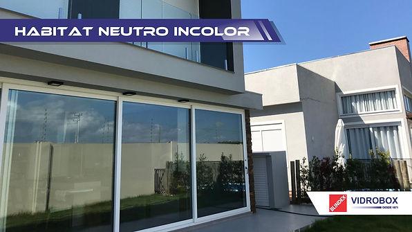 Habitat Neutro Incolor.jpg