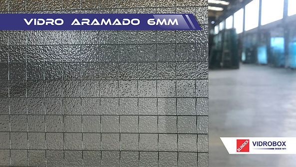 Vidro Aramado.jpg